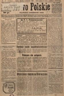 Słowo Polskie. 1929, nr361