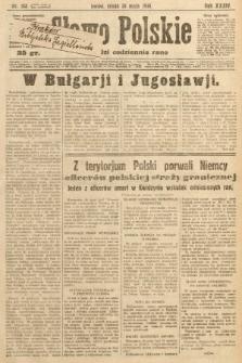 Słowo Polskie. 1930, nr143