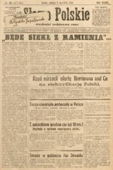 Słowo Polskie. 1930, nr153