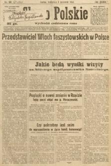 Słowo Polskie. 1930, nr154