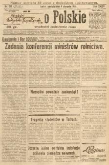 Słowo Polskie. 1930, nr210