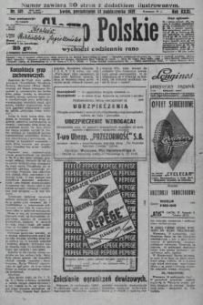 Słowo Polskie. 1927, nr307