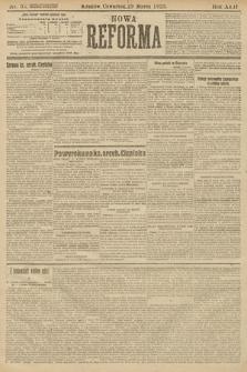 Nowa Reforma. 1923, nr53