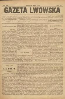 Gazeta Lwowska. 1901, nr102