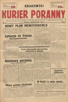 Krakowski Kurier Poranny. 1937, nr11