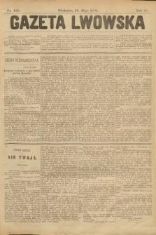Gazeta Lwowska. 1901, nr120