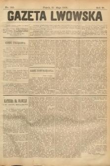 Gazeta Lwowska. 1901, nr123