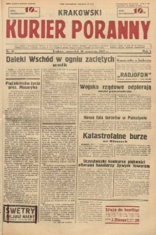 Krakowski Kurier Poranny. 1937, nr71