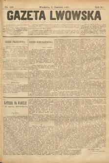 Gazeta Lwowska. 1901, nr125