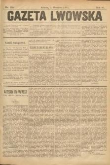 Gazeta Lwowska. 1901, nr129