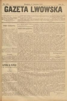 Gazeta Lwowska. 1901, nr130