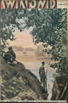 Światowid. 1934, nr42