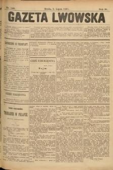 Gazeta Lwowska. 1901, nr149