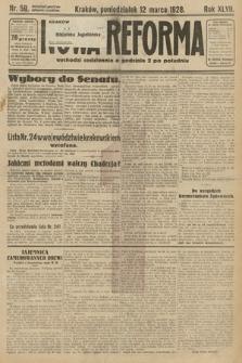 Nowa Reforma. 1928, nr59