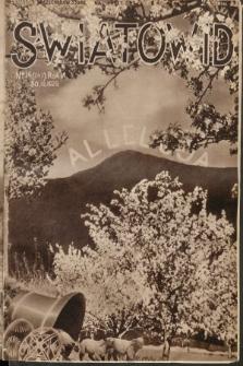 Światowid. 1929, nr14