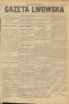 Gazeta Lwowska. 1901, nr297