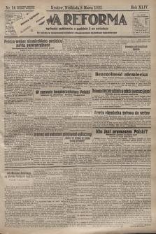 Nowa Reforma. 1925, nr56