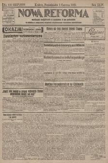 Nowa Reforma. 1925, nr130