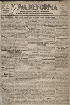 Nowa Reforma. 1925, nr150