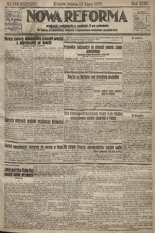 Nowa Reforma. 1925, nr162