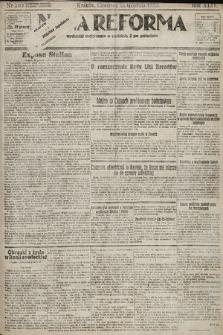 Nowa Reforma. 1925, nr300