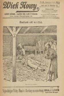 Wiek Nowy. 1901, nr93