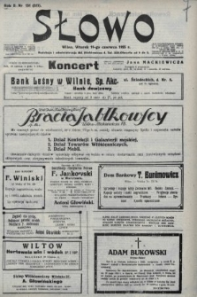 Słowo. 1923, nr131