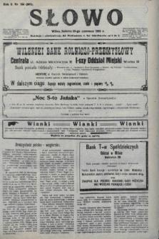 Słowo. 1923, nr135
