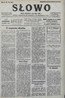 Słowo. 1923, nr141