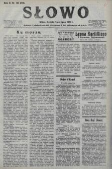 Słowo. 1923, nr146
