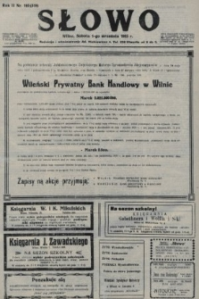 Słowo. 1923, nr193