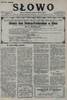 Słowo. 1923, nr202