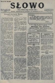 Słowo. 1923, nr204