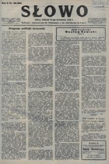 Słowo. 1923, nr209