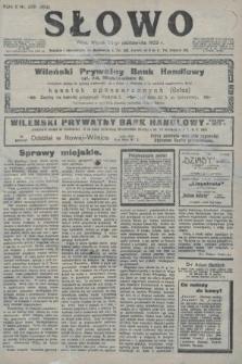 Słowo. 1923, nr236