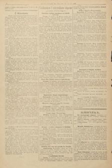Słowo Polskie. 1900, nr196