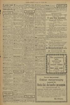 Słowo Polskie. 1900, nr244