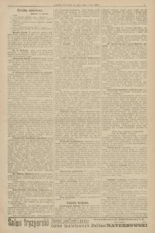 Słowo Polskie. 1900, nr302