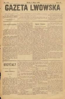 Gazeta Lwowska. 1899, nr 100