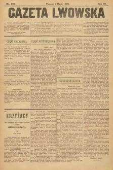 Gazeta Lwowska. 1899, nr 102