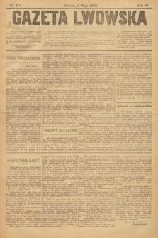 Gazeta Lwowska. 1899, nr 103