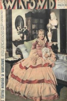 Światowid. 1935, nr7