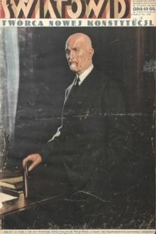 Światowid. 1935, nr17