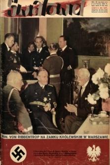 Światowid. 1939, nr6