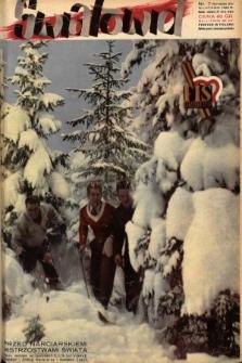 Światowid. 1939, nr7
