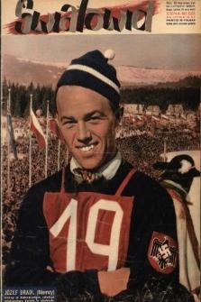 Światowid. 1939, nr9