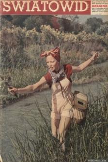 Światowid. 1938, nr28