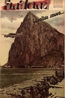 Światowid. 1939, nr17