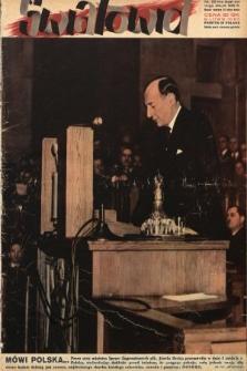 Światowid. 1939, nr20