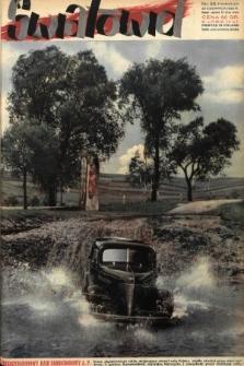 Światowid. 1939, nr26